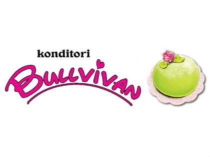 BULLVIVAN