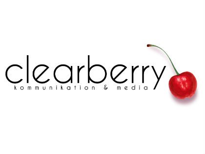 CLEARBERRY AB
