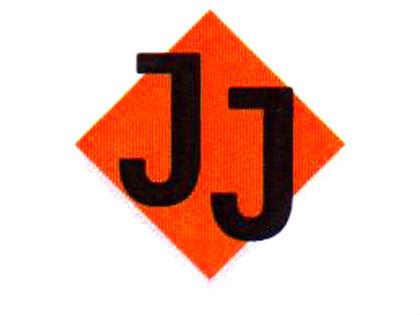 JJ's Golv & Kakel