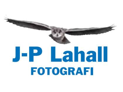 LAHALL FOTOGRAFI