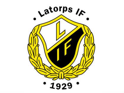 LATORPS IDROTTSFÖRENING