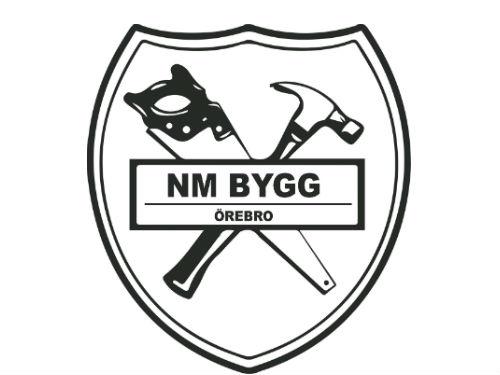 NM Bygg