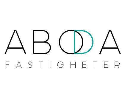 ABODA FASTIGHETER