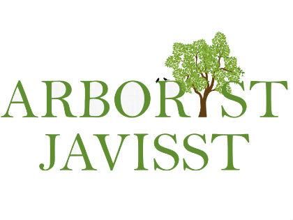 Arborist Javisst