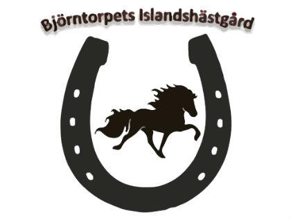 BJÖRNTORPETS ISLANDSHÄSTGÅRD