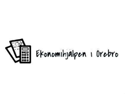 Ekonomihjälpen i Örebro