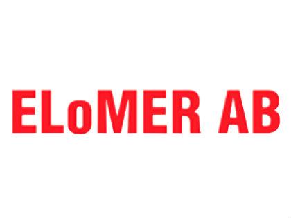 ELoMER AB