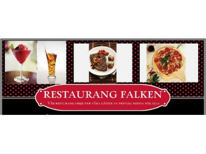 Pizzeria Falken