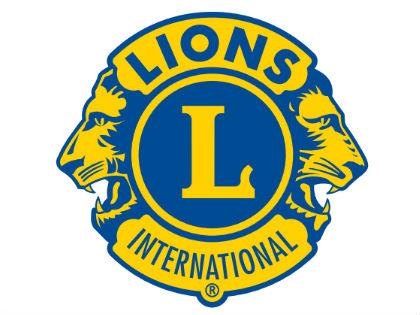LIONS CLUB KILSBERGEN