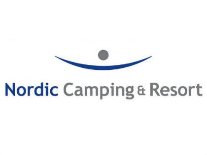 NORDIC CAMPING & RESORT ÅNNABODA