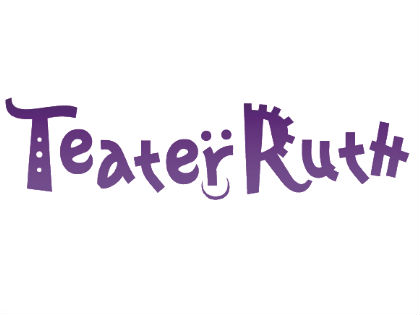 Teater Ruth