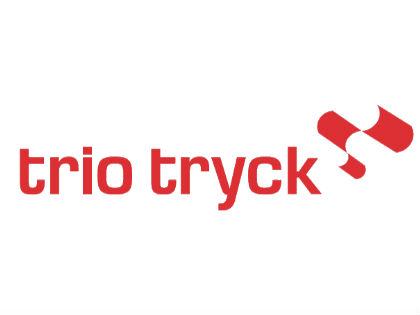Trio Tryck