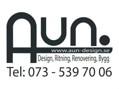 Aun design