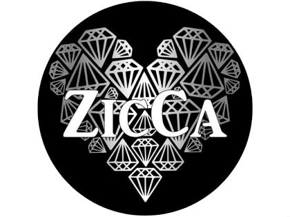 ZICCA FABRICS