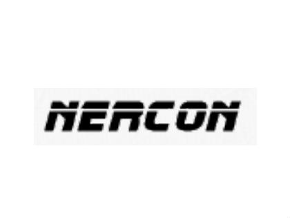 NERCON