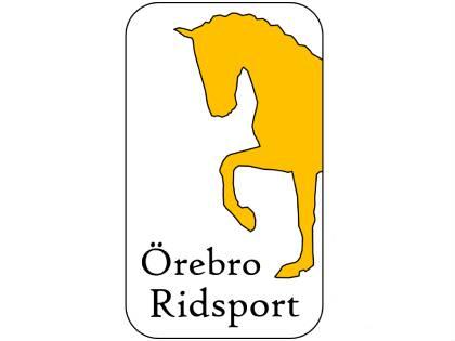 ÖREBRO RIDSPORT